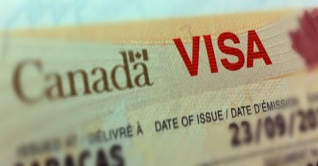 Demande de visas pour le Canada : De nouvelles mesures à partir du 31 juillet 2018