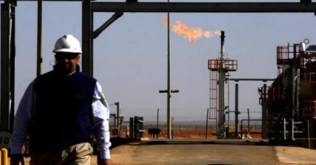 Production d'hydrocarbures : Une baisse de 35 000 barils/j au 1er trimestre 2018