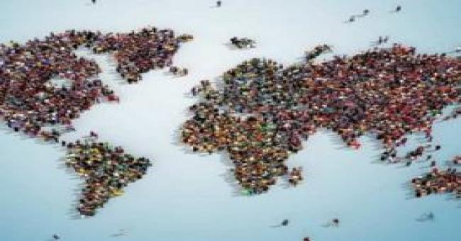 Appel à la mise en place d'une stratégie économique adaptée à la croissance démographique