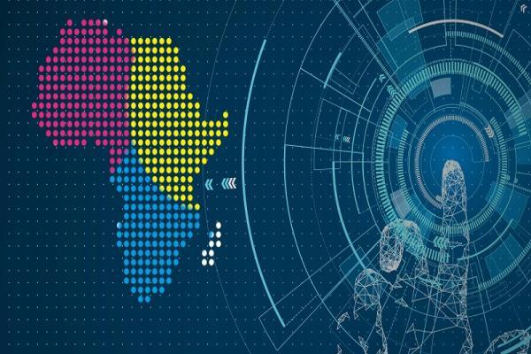 Quatre pistes pour faire progresser le commerce digital en Afrique