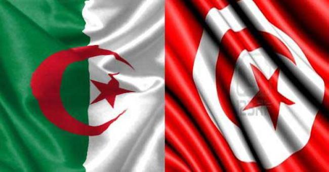 Investissement : L'ANIREF et FIPA-Tunisia en concertation