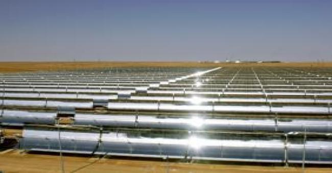 Electricité :appel d'offre, avant fin 2018 pour la production de 150 mégawatts en énergies