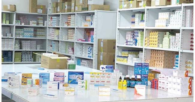 Pénurie de médicaments : Aux grands maux, les grands remèdes