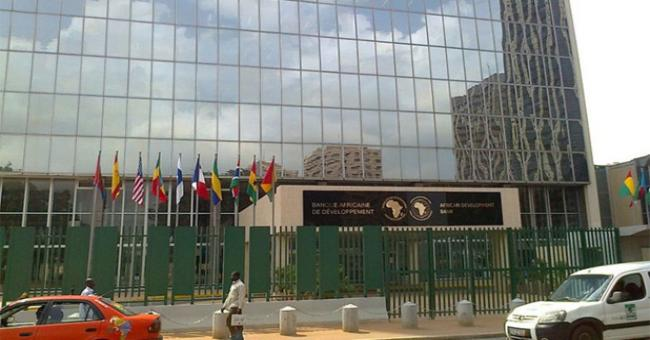 Le Maroc concentre 11 du portefeuille de la BAD en Afrique