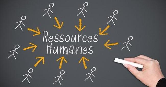 Banque mondiale : les ressources humaines négligées par les pays en quête de croissance