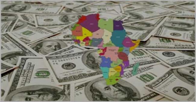 Dans quels pays et secteurs investir en Afrique durant les cinq prochaines années ?