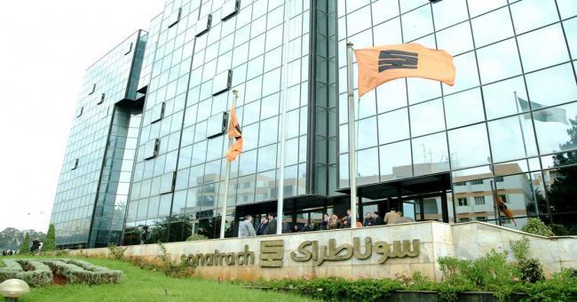 14 entreprises s'intéressent à la commercialisation des produits de Sonatrach