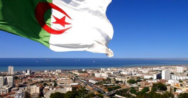 Zitouni: l'Algérie, une citadelle de paix et de réconciliation nationale