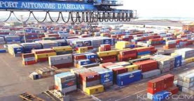 Le port sec de la zone industrielle de Rouïba inauguré ce dimanche