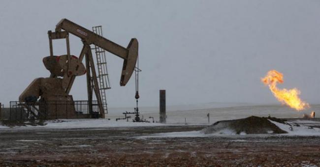 Le pétrole remonte dans un marché plus confiant
