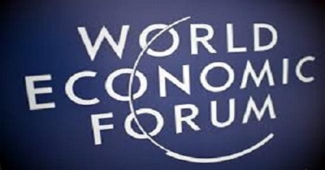 Compétitivité dans le monde Arabe : les recommandations de la Banque mondiale