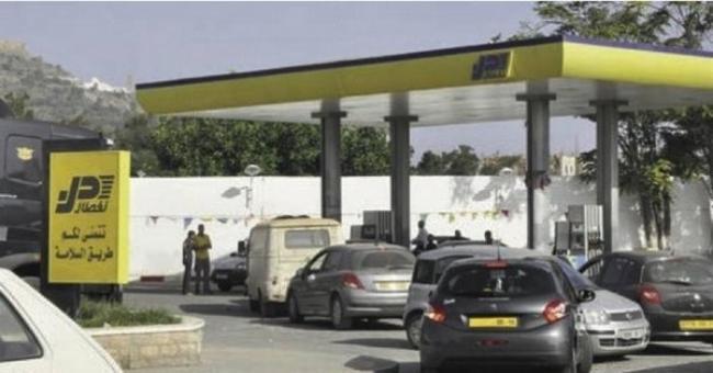 Consommation des carburants : une baisse de 0,7 enregistrée au 30 juin 2018