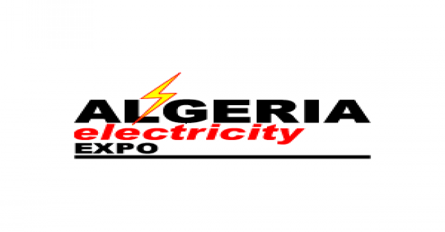 Algeria electricity  & water expo