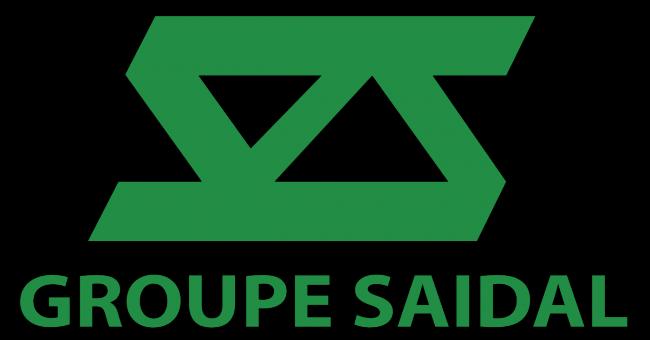 Groupe Saidal Les créances clients en baisse de 10,01