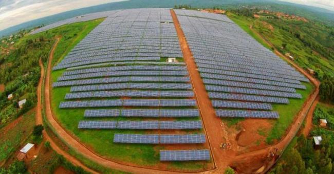 Les secteurs les plus porteurs en Afrique d'ici 2022, selon Havas Horizons