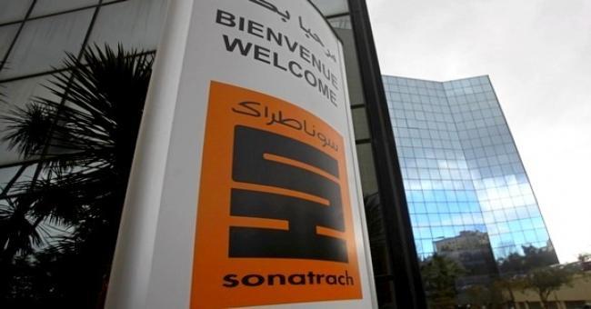 Sonatrach enregistre 4655 milliards de centimes de bénéfices en 2017