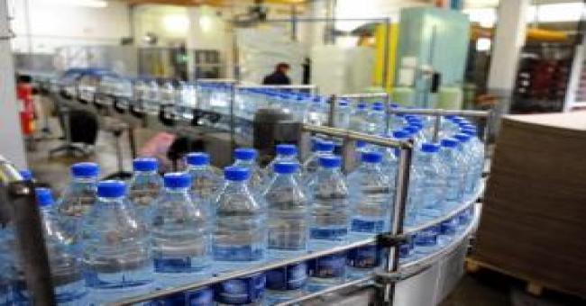 Installation d'une commission de contrôle des eaux de sources des particuliers à Blida