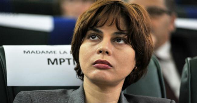 L'Algérie a avancé de 20 places dans le classement mondial de l'E-gouvernance