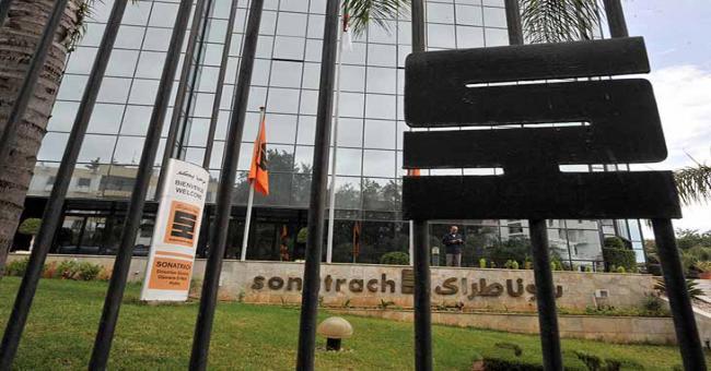 Sonatrach ambitionne de renforcer sa présence au Pérou