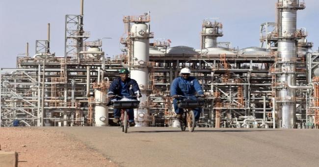 L'Algérie de Bouteflika prise au piège du tout-pétrole
