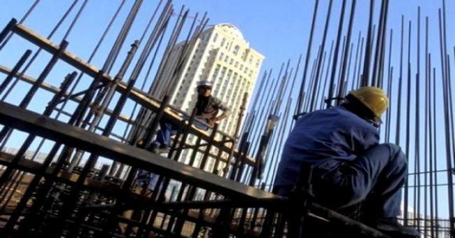 Un code de travail intégré sert l'économie et préserve les droits des travailleurs