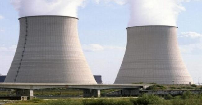 L'Afrique est-elle prête pour l'énergie nucléaire ?
