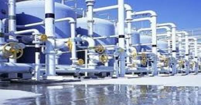 Dessalement de l'eau de mer : vers la création d'un groupe industriel