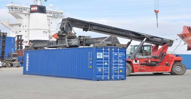 Commerce extérieur : L'Italie premier client et la Chine premier fournisseur de l'Algérie