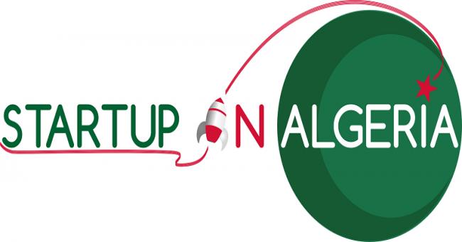 Algérie, les nouvelles dynamiques entrepreneuriales