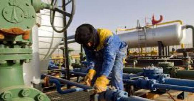 Nouvelle loi sur les hydrocarbures : La première mouture prête en décembre prochain