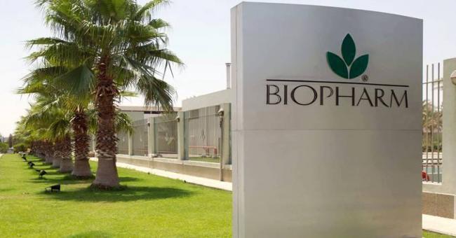Industrie pharmaceutique : Biopharm prend une participation majoritaire dans le IMPSA