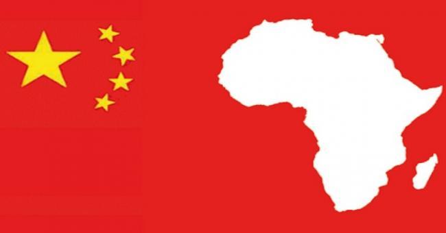 L'Ambassadeur de l'Afrique du Sud : la Chine n'est pas venue en colonisateur en Afrique