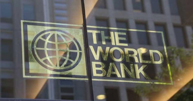 BM :L'Algérie a « suffisamment de financements »