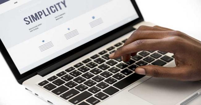IT   Job Day : Journée de recrutement pour les métiers du numérique