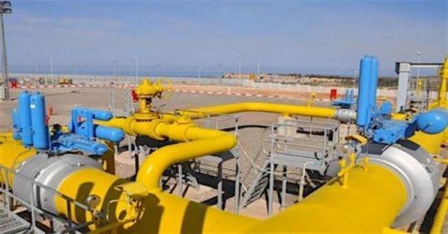 En 2026, le gaz naturel surclassera le pétrole et deviendra la principale source d'énergie