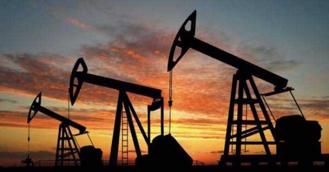 Le pétrole monte, le risque géopolitique dope les prix