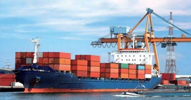Tunisie: le déficit commercial se creuse sur les huit premiers mois de 2018, à 4,35 milliards $