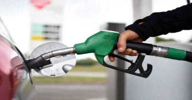 Une baisse de 0,7 de La consommation des carburants (hors GPL/c) sur le marché national