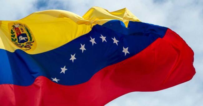 Coopération algéro-vénézuélienne: Renforcement des relations dans le domaine agricole