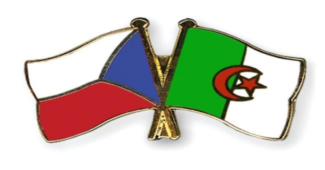 Projets d'aide publique: La République tchèque sollicite l'expérience algérienne
