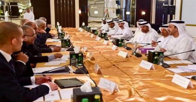 Commission mixte algéro-émiratie: consolidation de la coopération économique