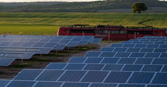 Energie renouvelable: Les entreprises algériennes face aux défis technologiques