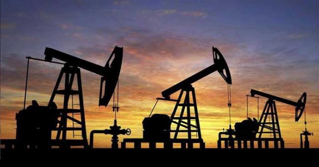 Le pétrole profite d'une nouvelle baisse des stocks de brut américains