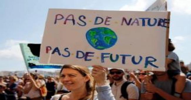 """FAO : Le commerce international """"essentiel"""" pour nourrir la planète"""