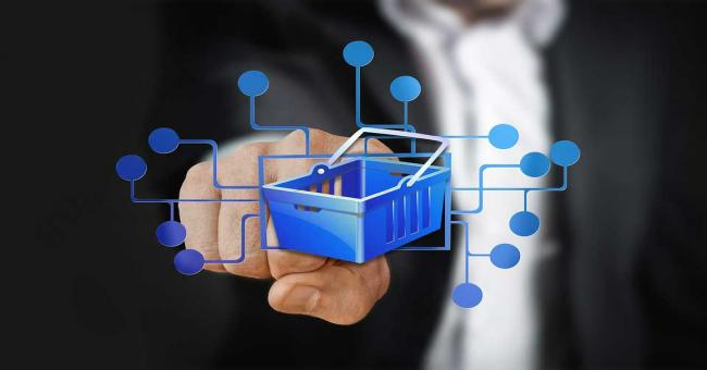 Ces lois qui entravent l'émergence du E-commerce