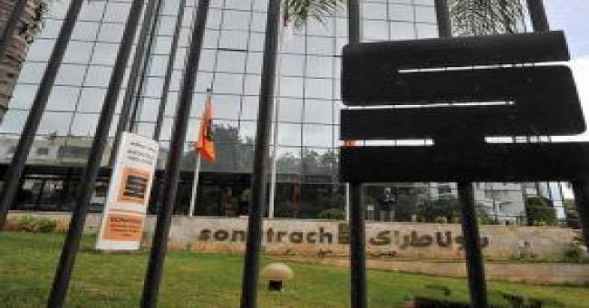 Sonatrach-Cepsa: un contrat d'investissement de plus d'un milliard de dollars adopté