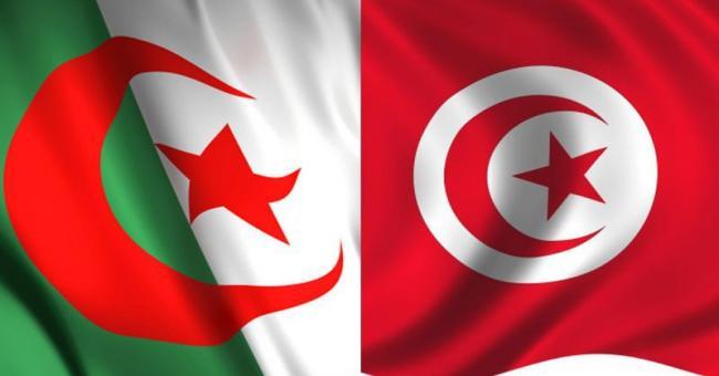 L'Algérie et la Tunisie œuvrent pour le développement des régions frontalières