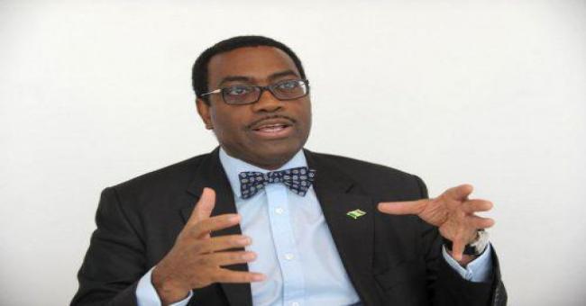 Africa Investment Forum : tout est fin prêt pour le  marché de l'investissement en Afrique