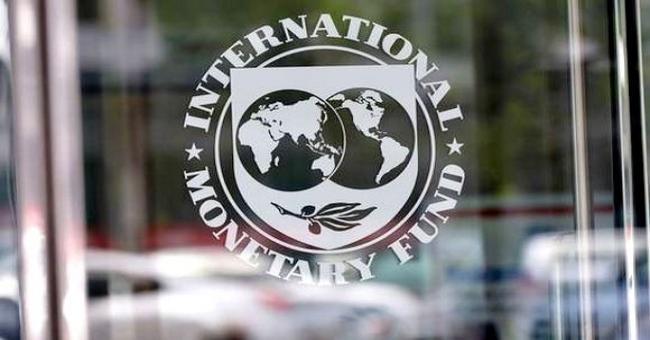 Algérie : le FMI table sur croissance de 2,5 en 2018