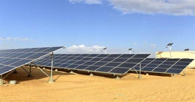 Les leaders mondiaux de l'énergie appelés à investir en Algérie